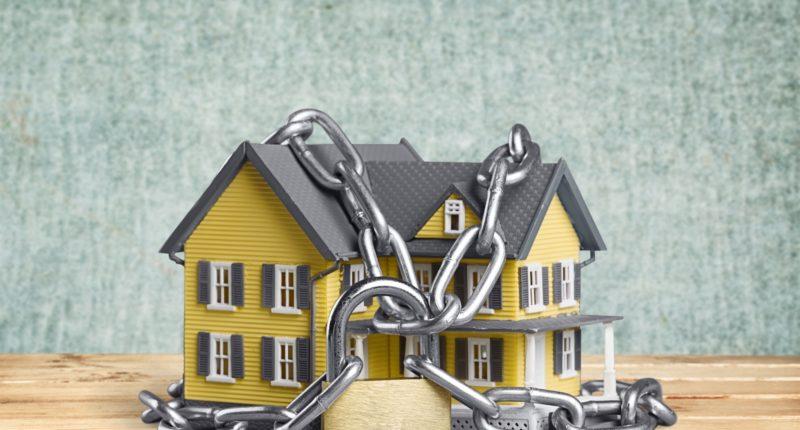 Покупка залоговой недвижимости, что нужно знать
