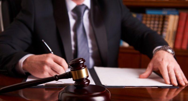Земельный юрист - Консультации по земельным вопросам |Услуги в суде|