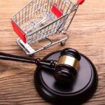 Образцы документов по защите прав потребителя