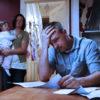Что делать если получили отказ на признание вашей семьи малоимущей ?!