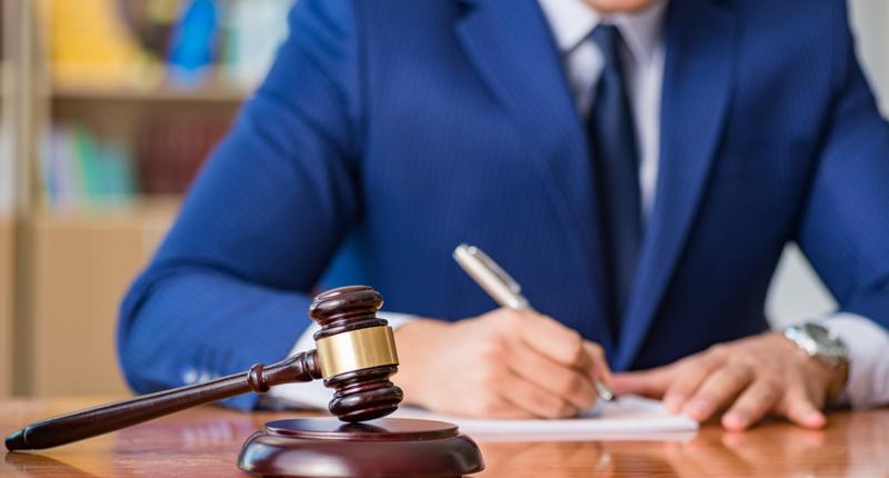 Онлайн консультации юриста