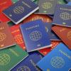 Как восстановить паспорт иностранного государства не выезжая из России ?!