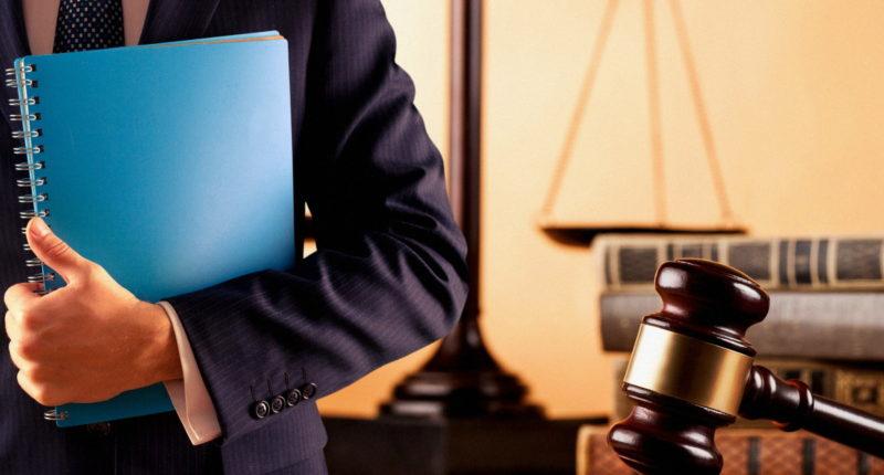 Консультация и помощь в суде по взысканию неосновательного обогащения